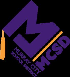 MCSD Grad logo