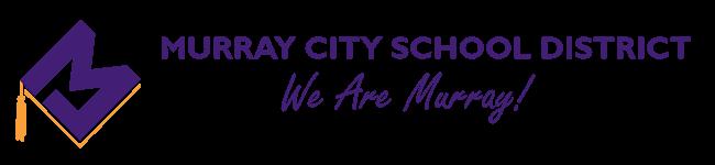 Murray City School District
